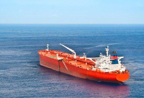 marinefuels