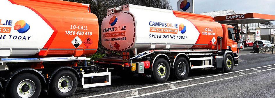 Oil-Truck-Campus-Oil